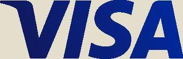 payment_visa