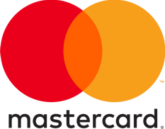 payment_mastercard